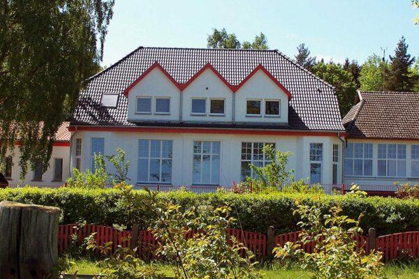 Atelierhaus Rösler-Kröhnke