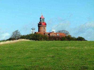 leuchtturm-bastort-c-frank-koebsch-1