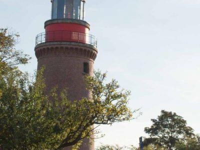leuchtturm-bastort-c-frank-koebsch-3