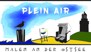 Plein Air Logo_CMYK
