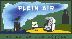 Ostsee Plein Air Festival