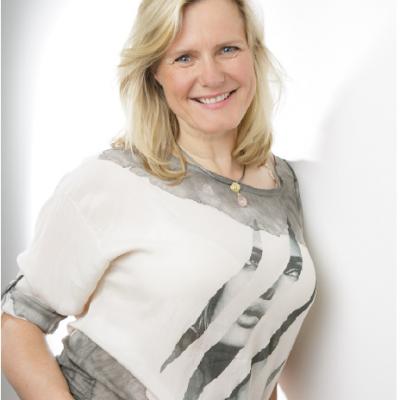 Sonja Jannichsen