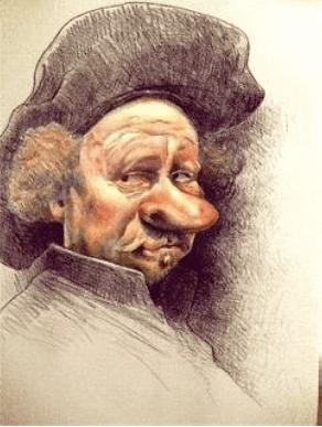 portrait_karikatur-ivan-prado