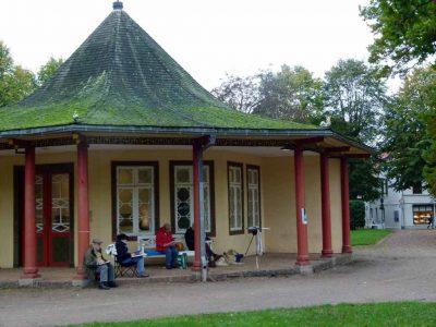 malen-bei-roten-pavillon-auf-dem-doberaner-kamp-c-frank-koebsch-3