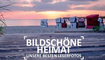 Cover_Bildschöne Heimat