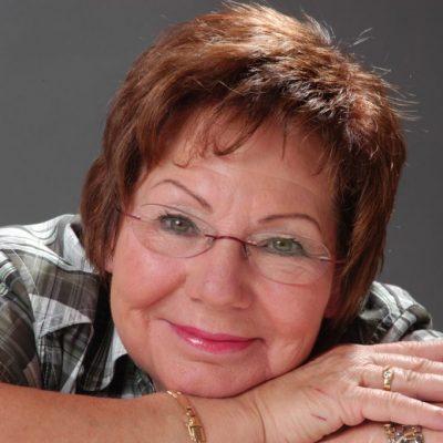 Karin Kuthe