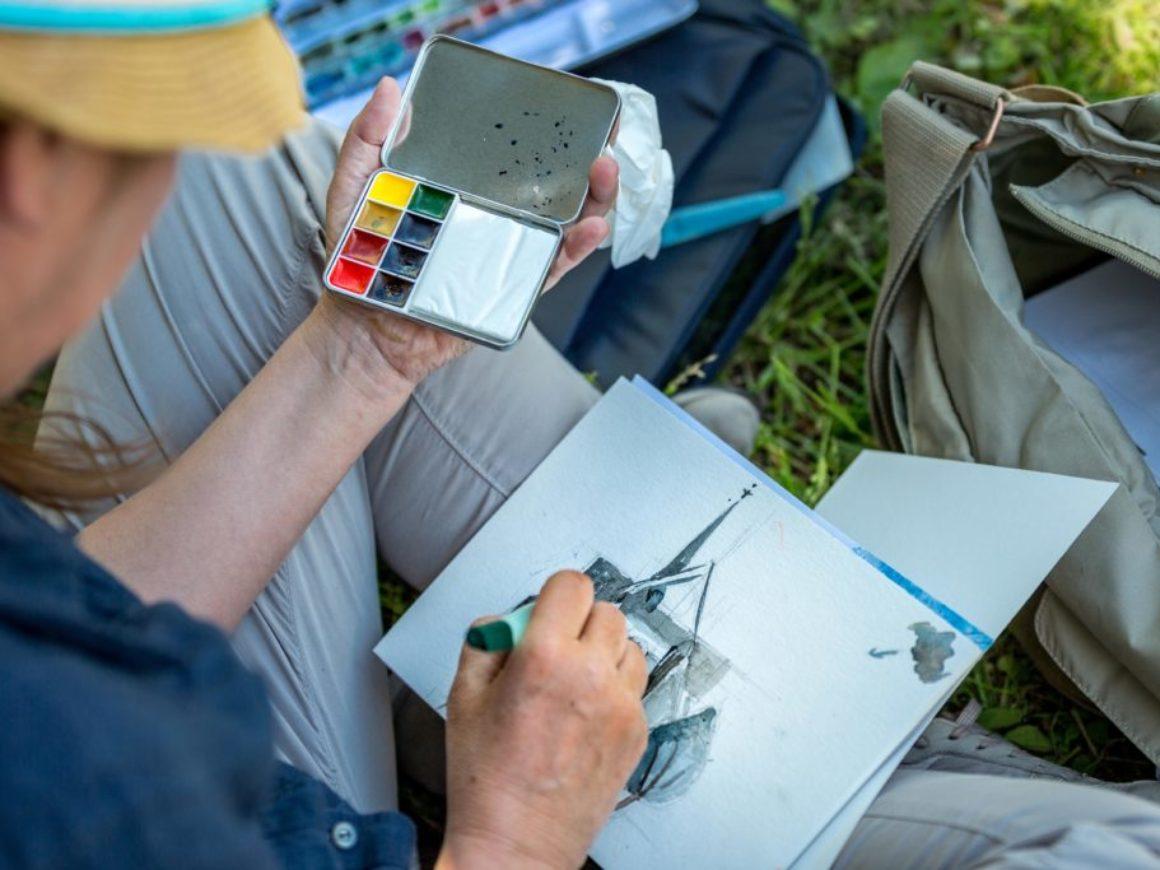 CB4A6618-Jens-Hübner-Urban-Sketching-Fotografie-Ulrike-Pawandenat_kl