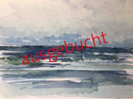 Wasseranlage für ein Ostsee Aquarell (2)_ausgebucht_kl