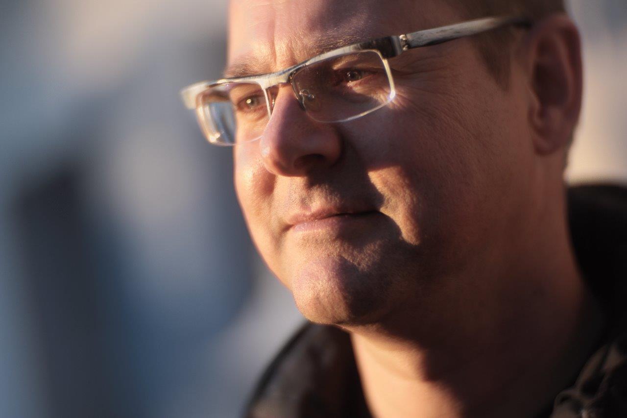 yHinrich JW Schüler (2) Mai 2013 by Martin Timm