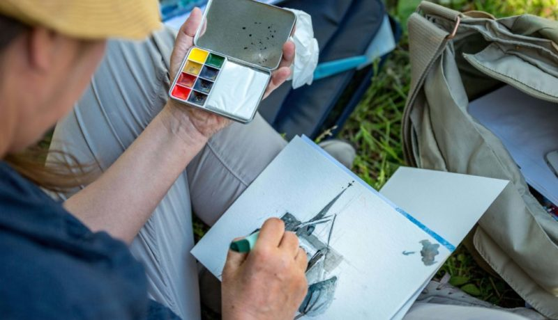 CB4A6618-Jens-Hübner-Urban-Sketching-Fotografie-Ulrike-Pawandenat