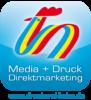 Druckerei Hahn Media & Druck