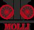 logo_molli_baederbahn_rz_2C_sRGB_kl