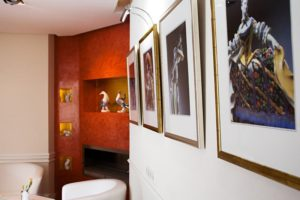 hotel-sitzecke_s800