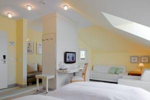 hotel_dz-balkon-terrasse_3_s800