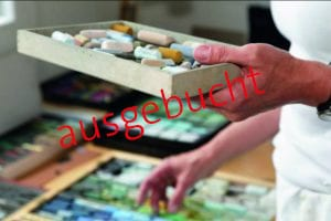 Pastellmalerei_ausgebucht