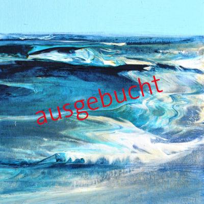 y Abstrakte Landschaft Diptychon 2016 rechts_ausgebucht