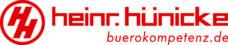 Huenicke_cmyk