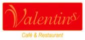 Logo_Valentins