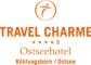 OHK_Logo_4C auf weiss