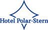 PolarStern_Logo