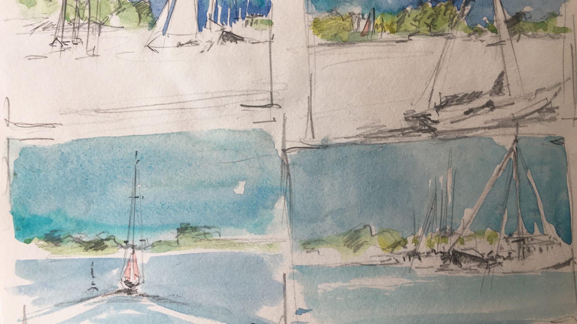 Boote-(c)-Sonja-Janichsen-1920-x-1080-px