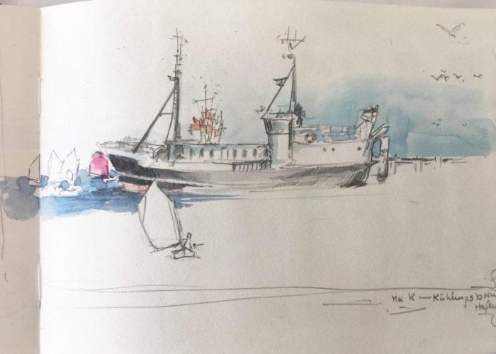 Hafen-(c)-Sonja-Janichsen