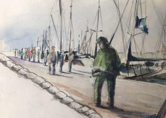 Menschen-am-Hafen-(c)-Sonja-Janichsen