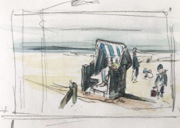Strandkorb-(c)-Sonja-Janichsen