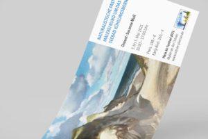 """Workshop """"Naturalistische Pastellmalerei"""""""