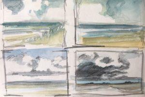 Wir-skibbeln-Wolken-(c)-Sonja-Janichsen-(2)