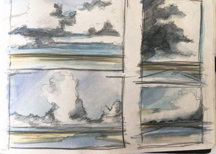 Wir-skibbeln-Wolken-(c)-Sonja-Janichsen-(4)