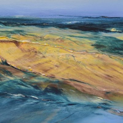 y8---Hinrich-JW-Schüler,-Abstrakte-Landschaft-8-2016,-Acryl-auf-Baumwollsegeltuch,-50-cm-x-70-cm 1920 x 1080 px