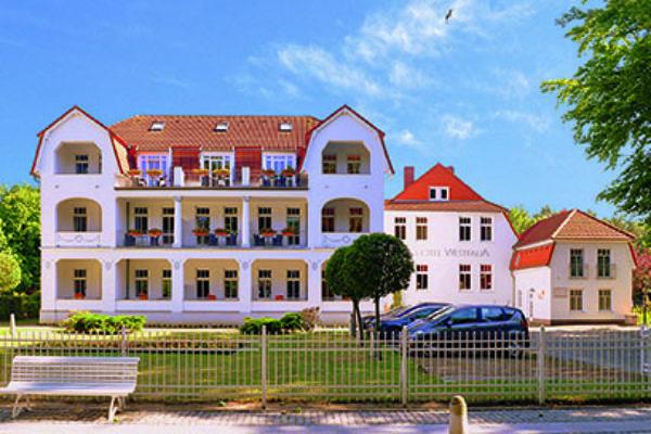 hotel_westfalia_2012_v05_kl