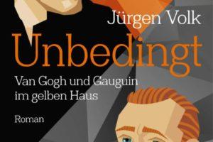 Buch Jürgen Volk