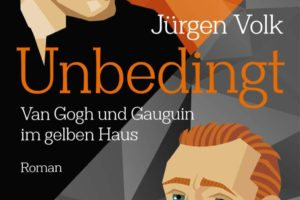 Buch-Jürgen-Volk-e1599807469725