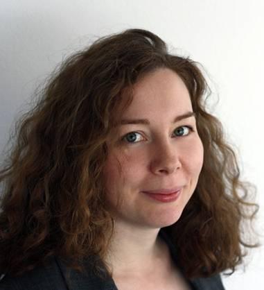 Dr. Geneviéve Debien